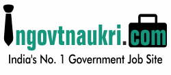 Latest Govt jobs recruitment 2020 sarkari naukri apply online 2020 jobs